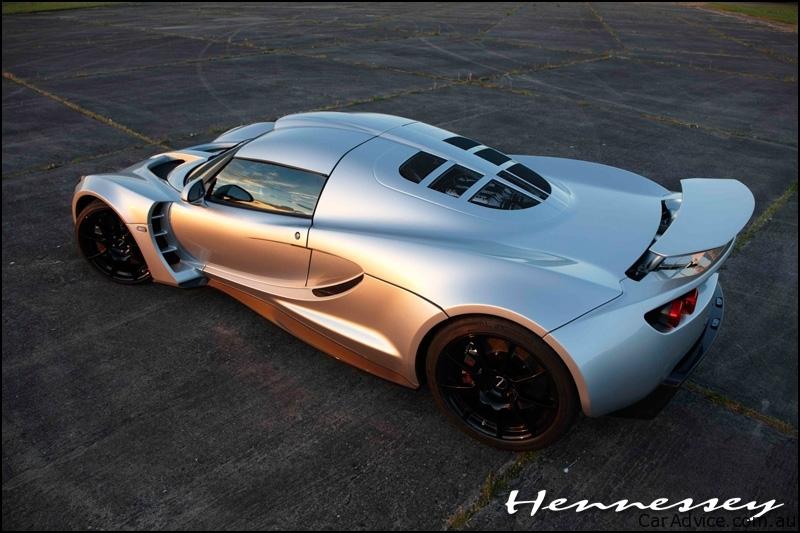 Hennessey-Venom-GT-Chassis-1-3
