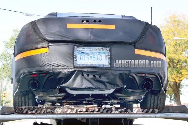MustangGT.under04.KGP.ed-2840030442-O
