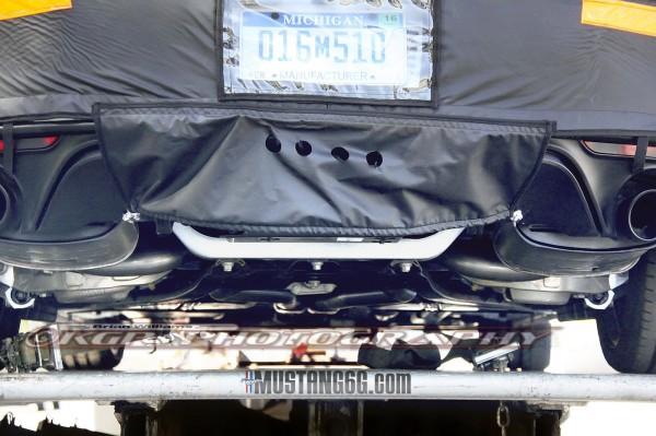 MustangGT.under06.KGP.ed-2840030231-O