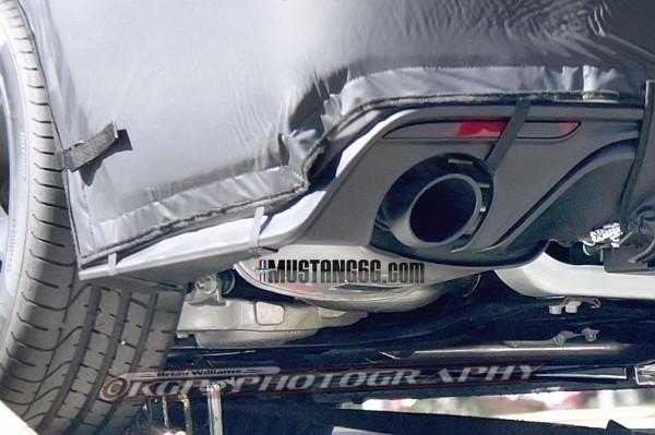 MustangGT.under08.KGP.ed-2840030433-O