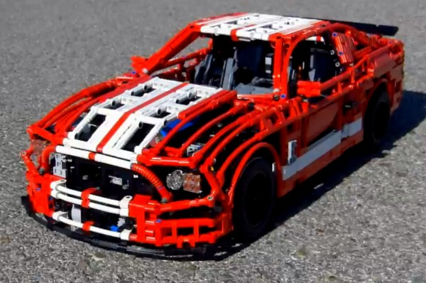 lego-shelby-gt500