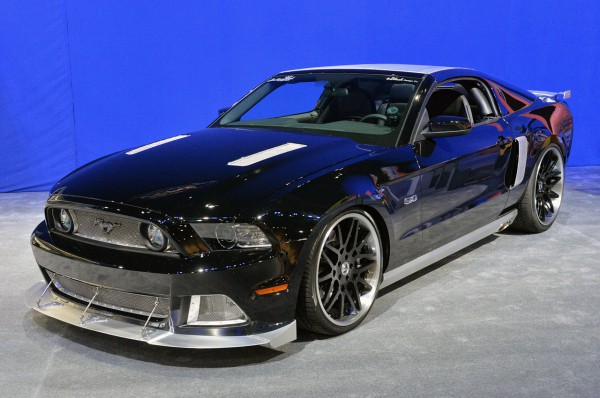 01-hollywood-hotrods-2014-mustang-sema