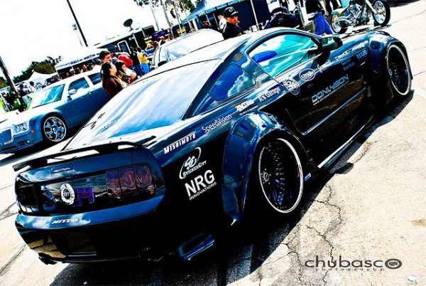 2006-tiger-snake-custom-widebody-mustang-09 x