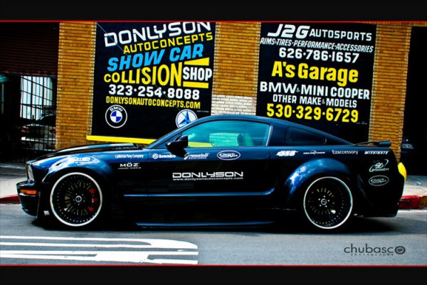 2006-tiger-snake-custom-widebody-mustang-09 xx