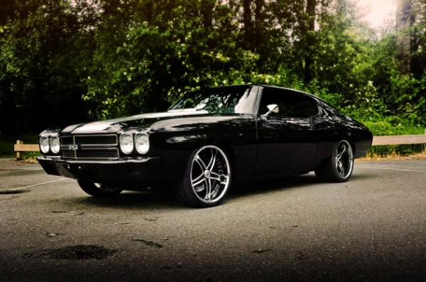 1970-chevelle-by-360-fabrication-01