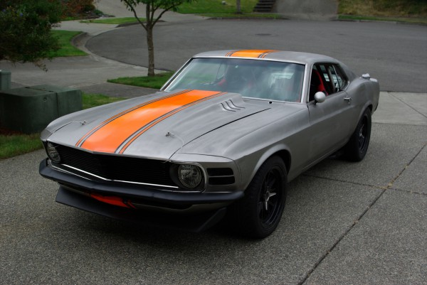 1970-mustang-fastback-protourer-01