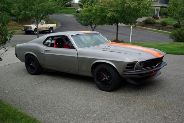 1970-mustang-fastback-protourer-04