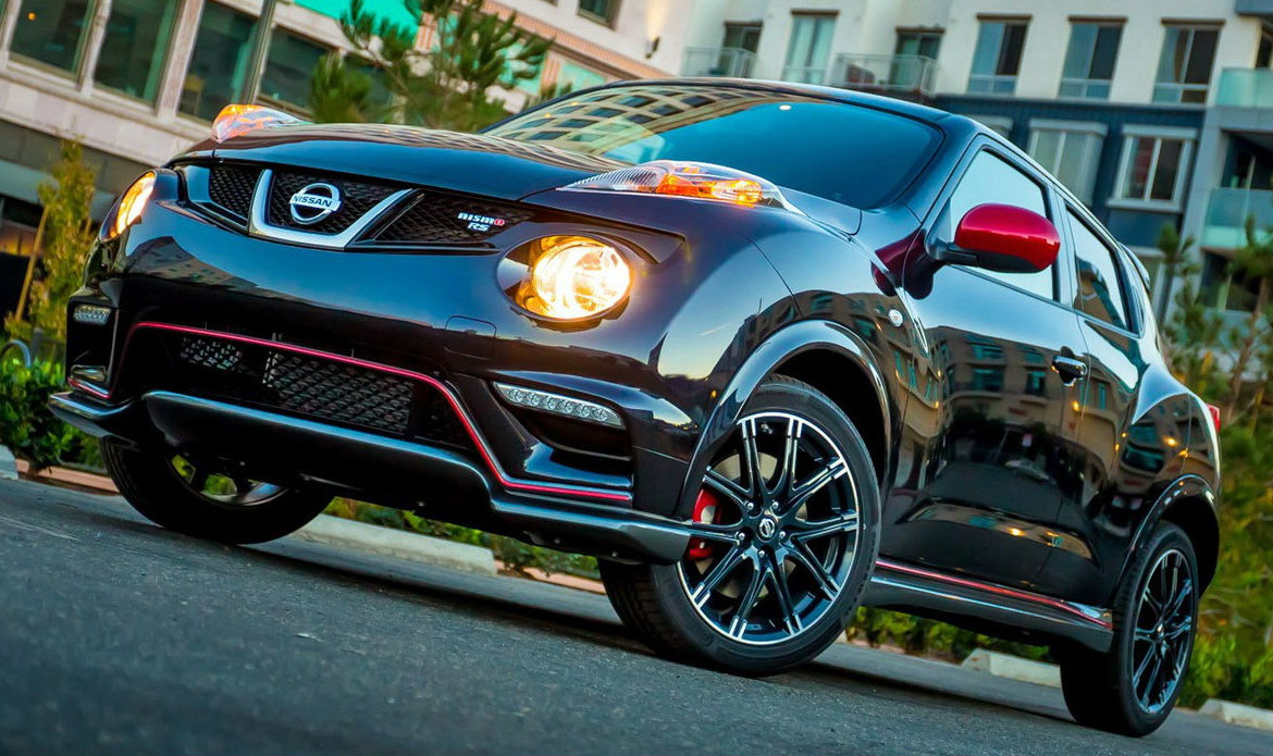 2014 nissan juke nismo rs you must check it out amazing power. Black Bedroom Furniture Sets. Home Design Ideas