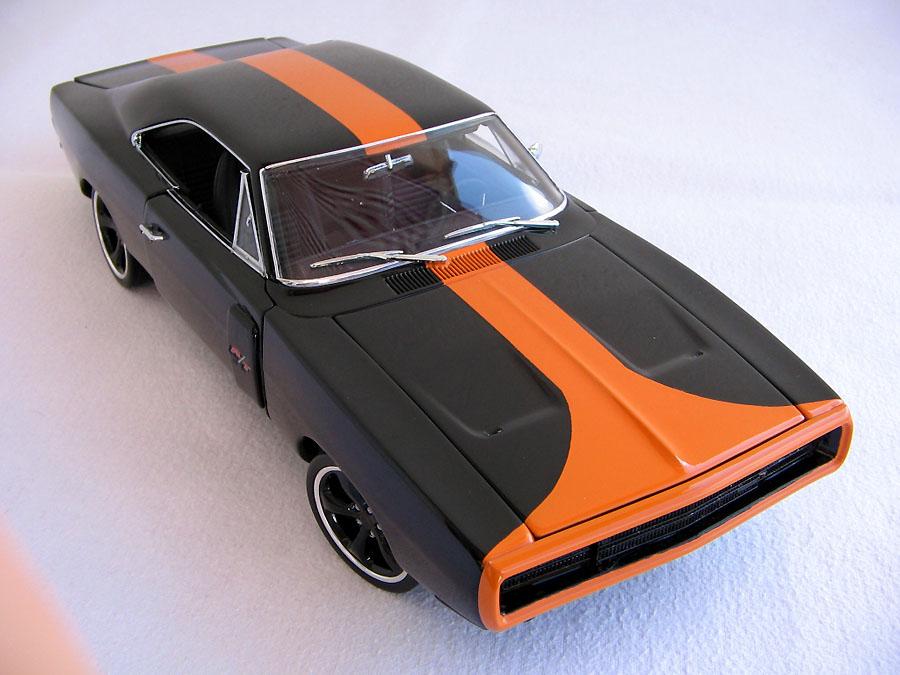 1-1970-dodge-petrol-charger-steve-strope-pure-vision v ...
