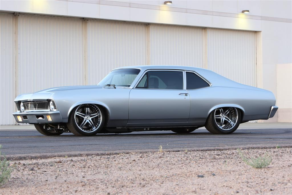 professional rc drift cars with Custom 1972 Chevrolet Nova 01 on Blue Framed 1958 Chevy Delray Impala additionally Custom 1972 Chevrolet Nova 01 also What Is A Good Remote Control Car additionally Turnigy Graphene Professional 10000mah 4s 15c Lipo Pack W Xt90 likewise 109299.