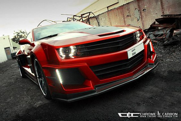 guyver-bodykit-camaro-chrome-carbon-01