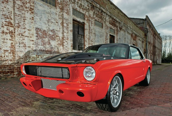 mdmp_1209_01_1966_ford_mustang_turbo_lover_