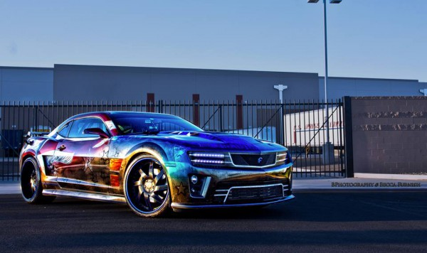 zl1-camaro-freedom-fighter-02