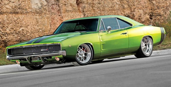 1968-dodge-charger-driver-side