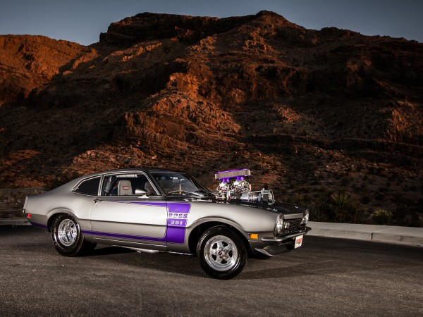 1974-ford-maverick-profile