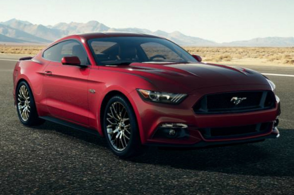 2015 ford mustang interior colors car autos gallery. Black Bedroom Furniture Sets. Home Design Ideas