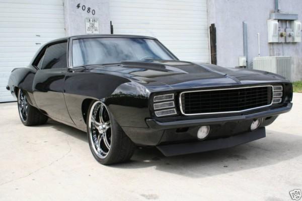Chevrolet-Camaro-RS-LS3-Pro-Touring-Resto-Mod-1969-09L18570304689@C