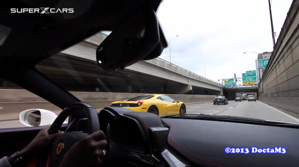 GTspirit-Video-458-Tunnels