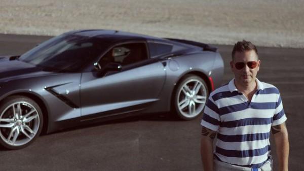 Reverse-Corvette-Test-Drive