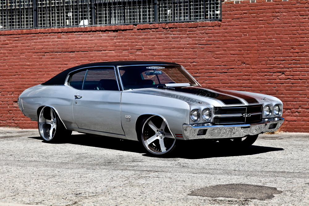 1970 chevrolet chevelle ss b muscle cars zone. Cars Review. Best American Auto & Cars Review