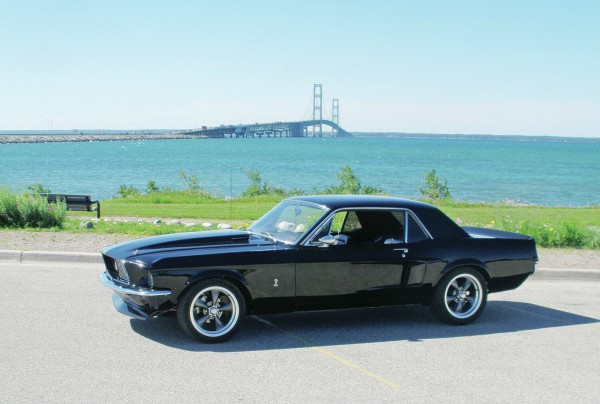 1967-ford-mustang-front-three-quarter