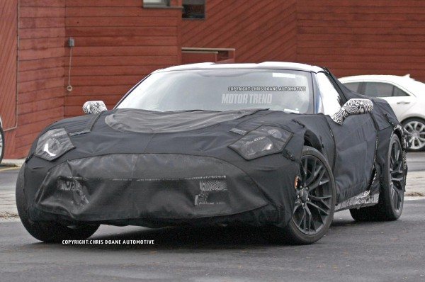 2015-Chevrolet-Corvette-Z06-prototype-front