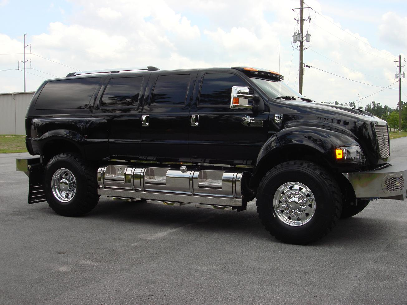 Custom 2014 F650 For Sale Autos Post