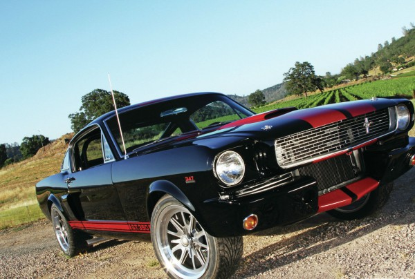 1967-ford-mustang-fastback 1
