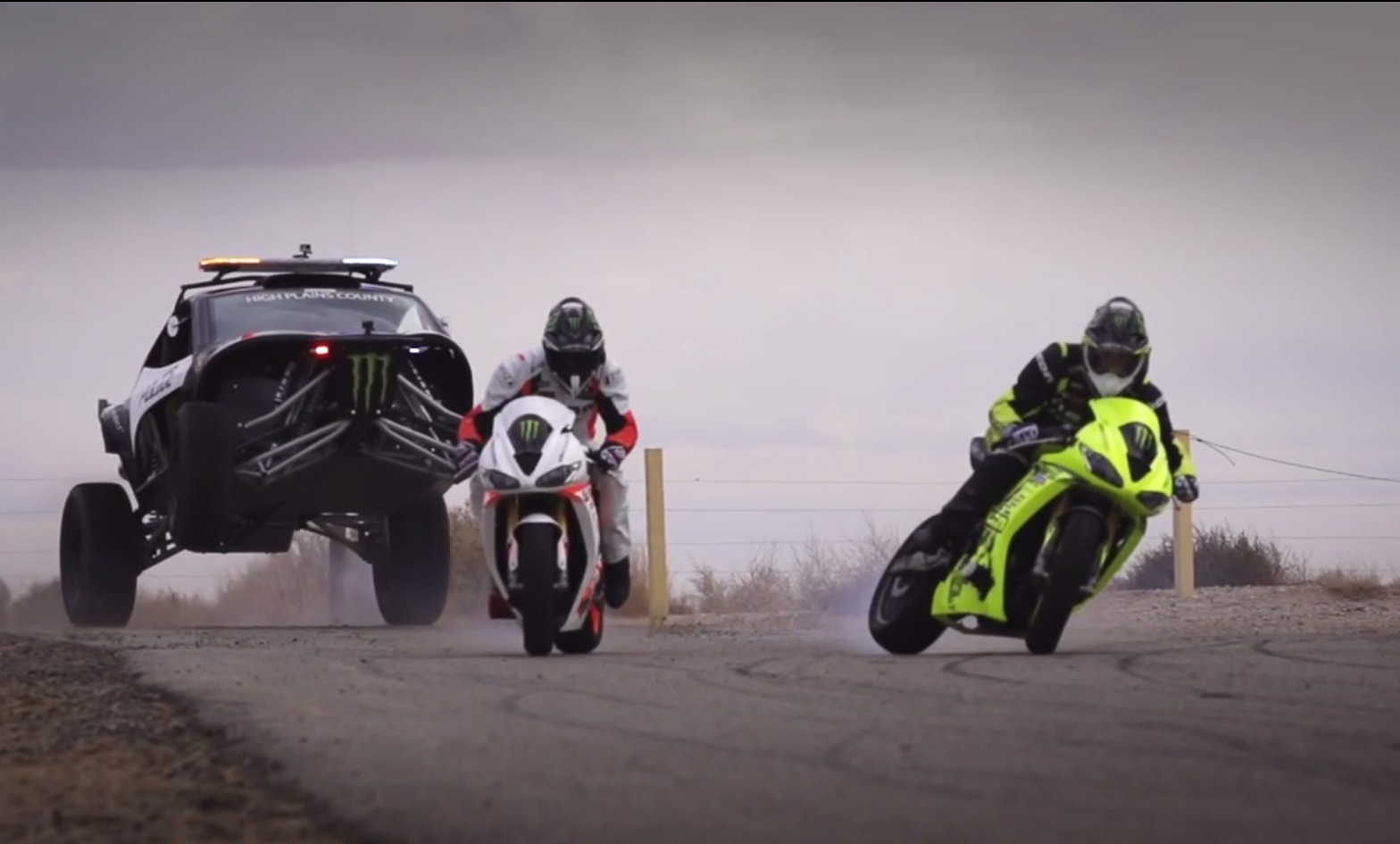 cars vs motorcycles Find out why cars don't stand a chance in the motorcycle vs car comparisons and  reasons why you should get your bike now.