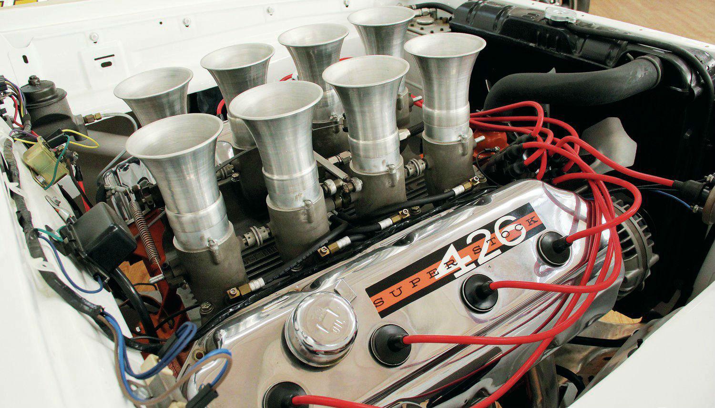 426 hemi stock-engine