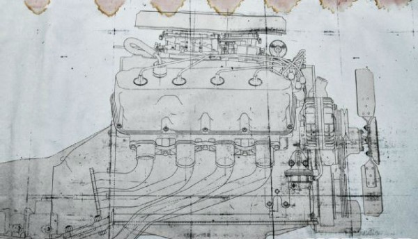 chrysler-426-hemi-blueprint