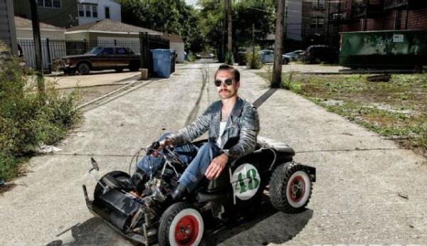 jon-halverson-power-wheels-racer