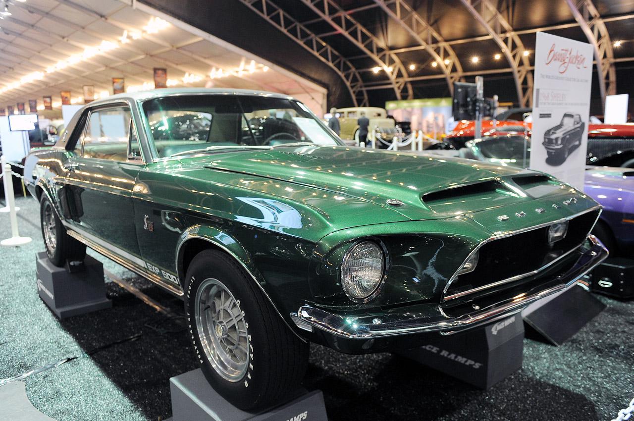 06-1968-shelby-exp-500-green-hornet-bj