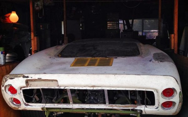 1402-ford-gt40-rear-garage-find-2