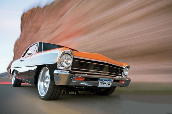 1966-chevrolet-nova-front-view-motion