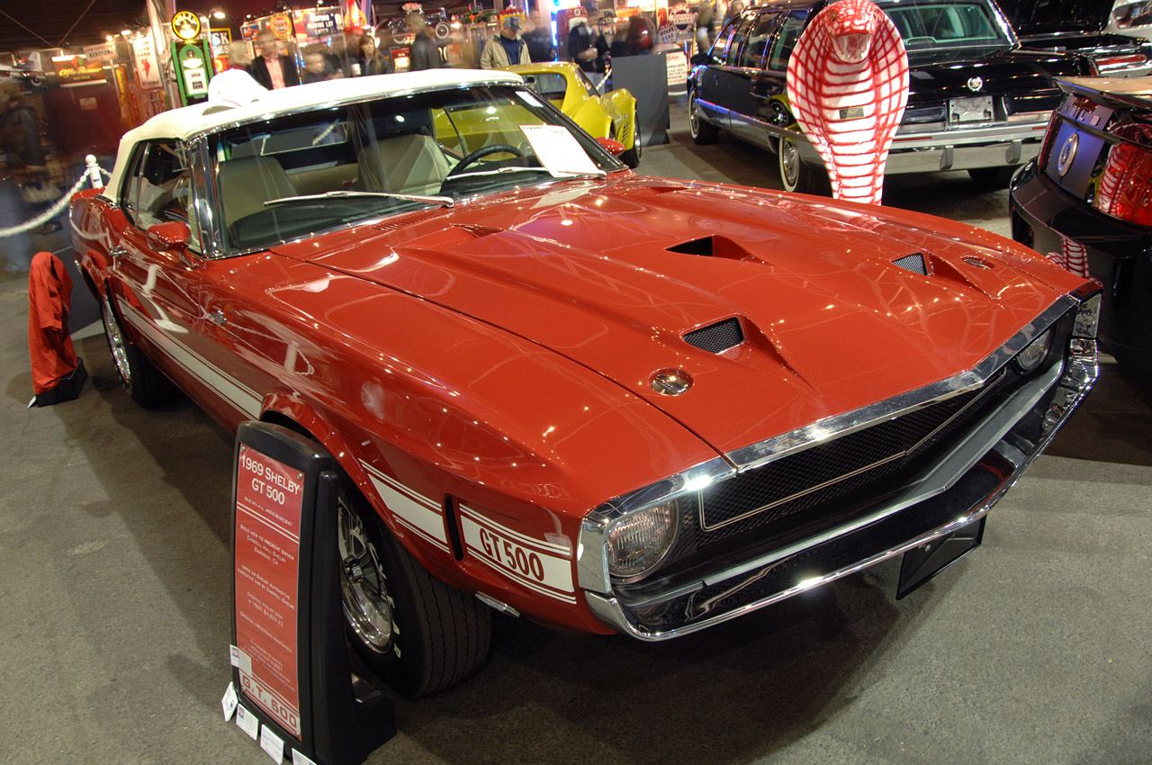 1969-shelby-gt500-convertible-bj
