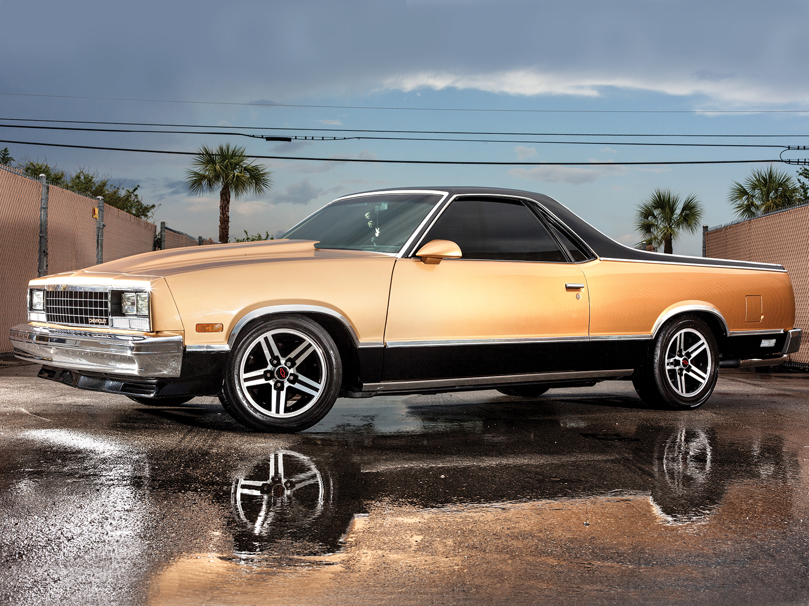 1986-chevrolet-el-camino-front-side-view