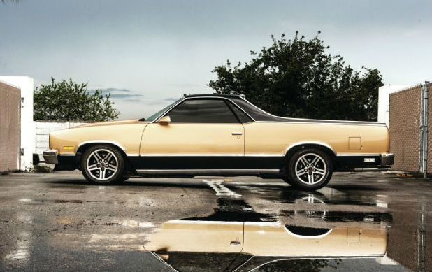 1986-chevrolet-el-camino-side-view