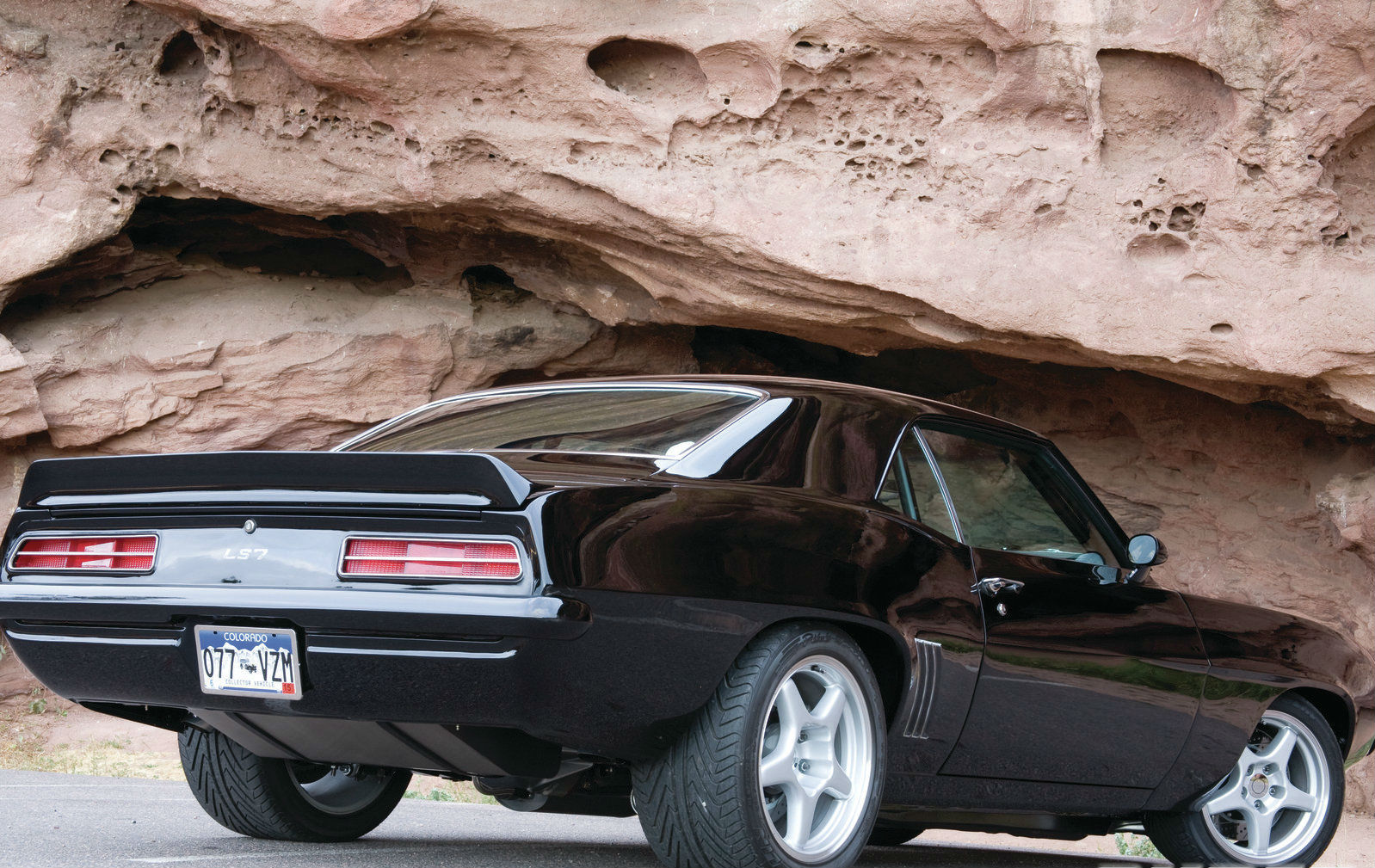 sucp_1211_10_1969_chevy_camaro_road_rage_