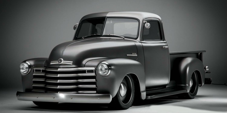 1950-chevy-pickup
