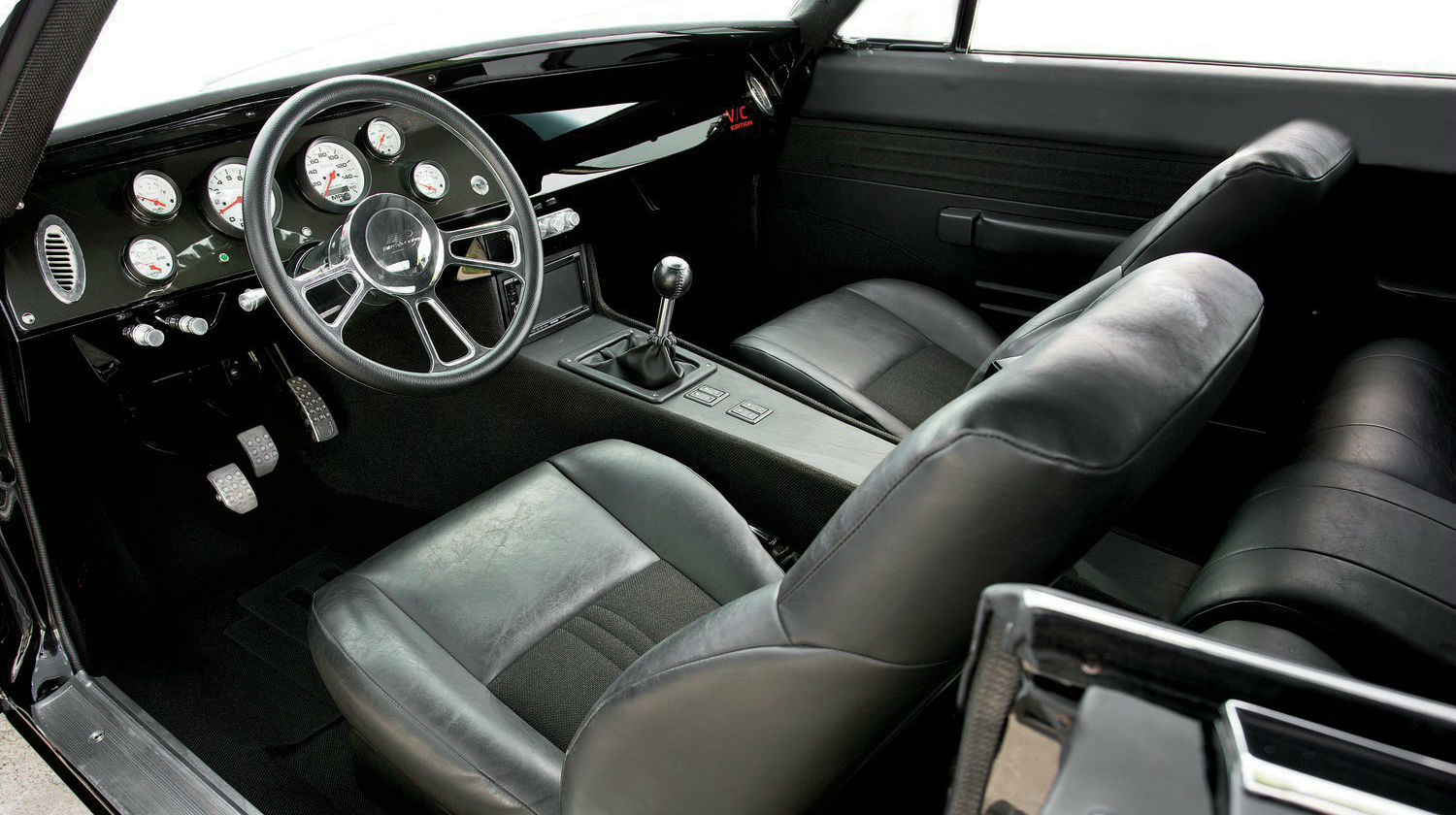 dodge charger 2005 interior - best electronic 2017