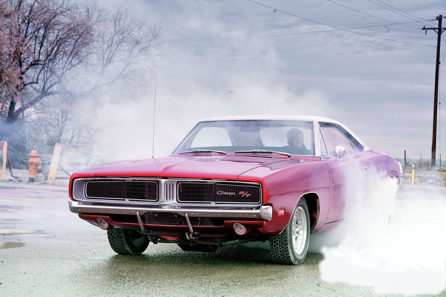 1969-dodge-charger-se-tr-in-motion-001