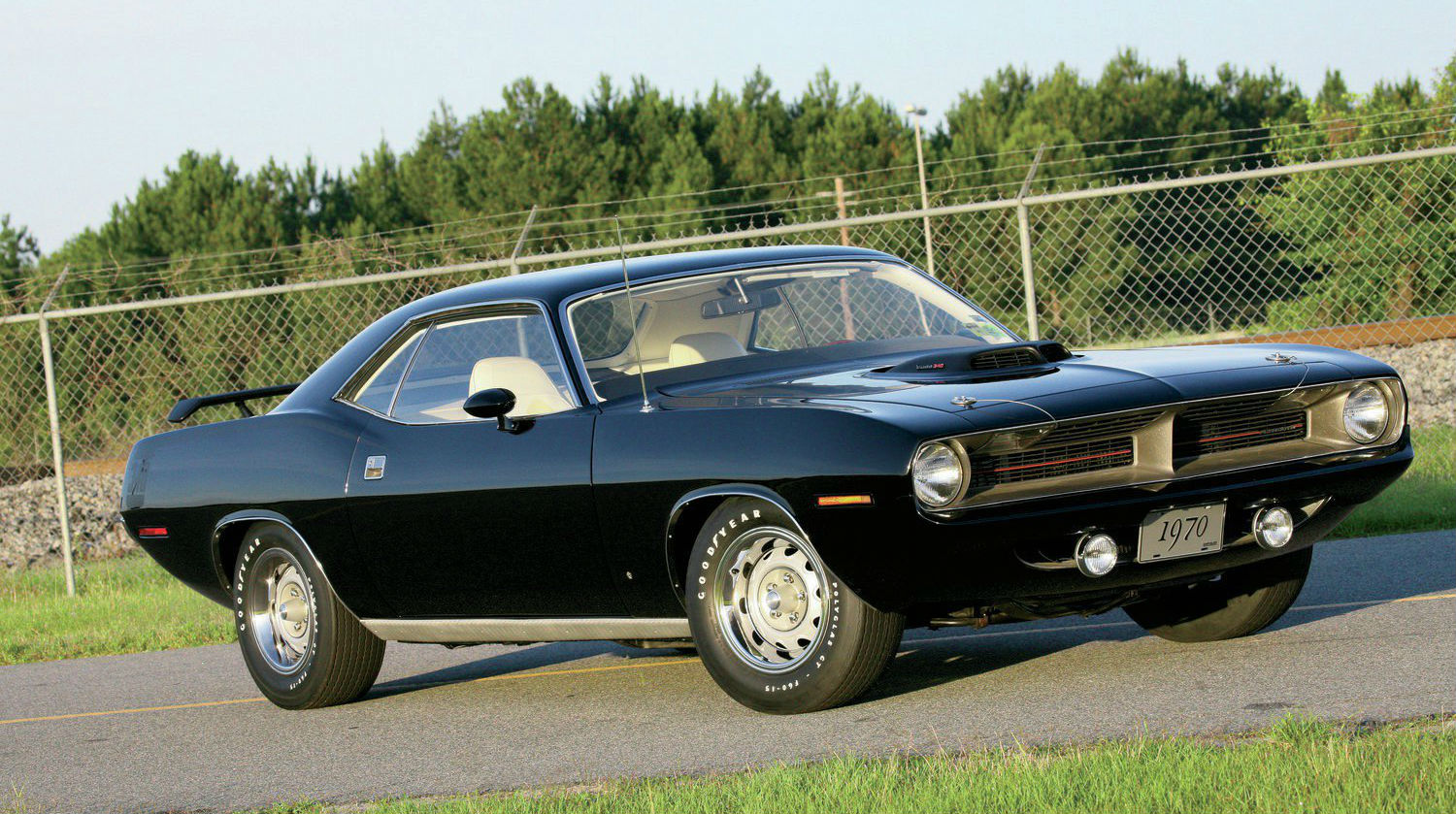1970-plymouth-barracuda-340-front