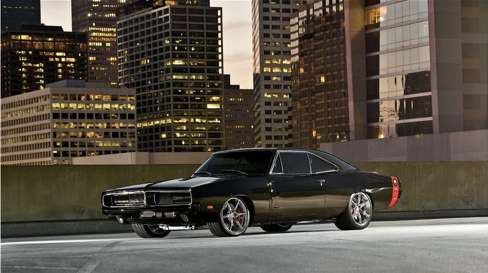 2014 dodge charger owners manual pdf