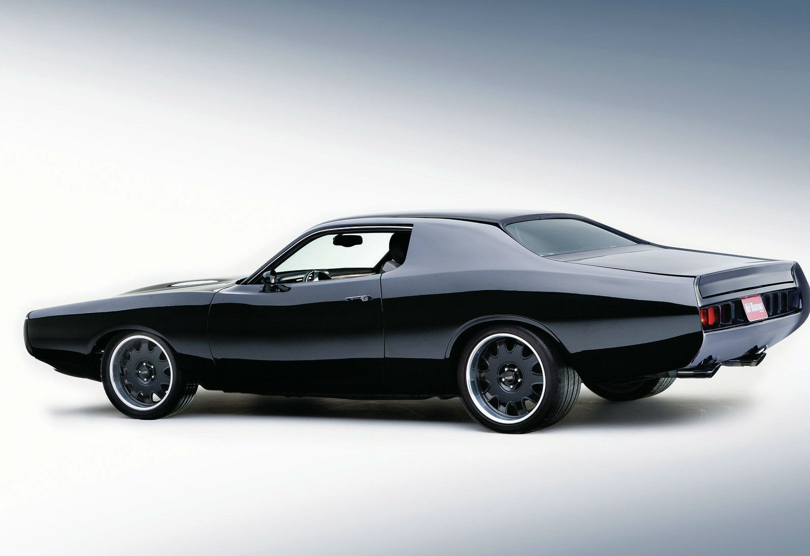 1201phr-04-z+1972-dodge-charger+