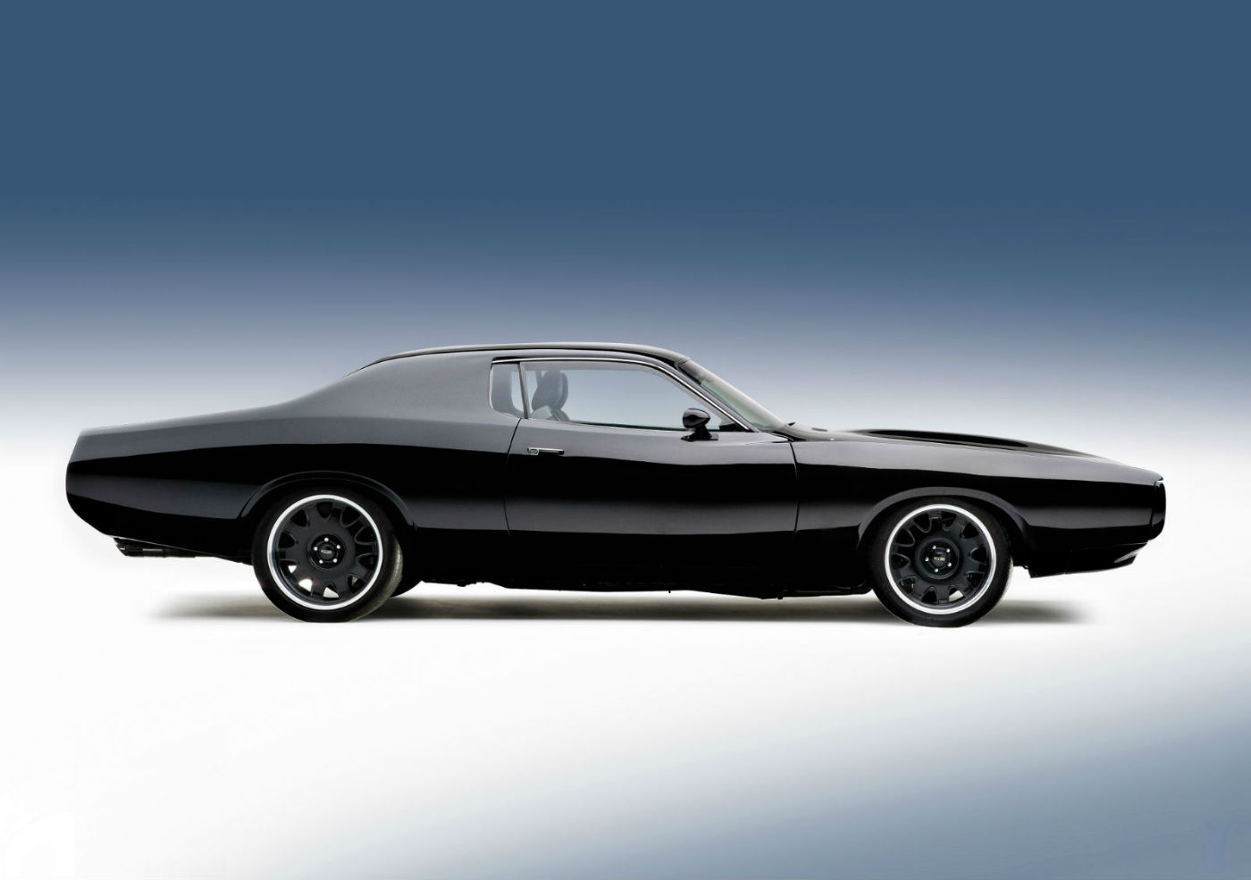 1201phr-05-z+1972-dodge-charger+