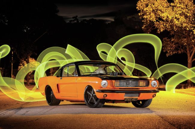 1965-ford-mustang-fastback-auto-erotica-front-side-view-lights