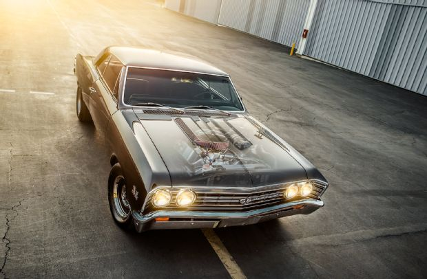 1967-chevrolet-chevelle-ss-top-engine