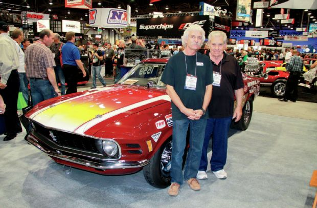 1970-ford-mustang-cobra-jet-sportsroof-thanks-for-the-memories-2013-sema-show