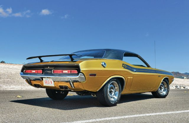 1971-dodge-challenger-r-t mm
